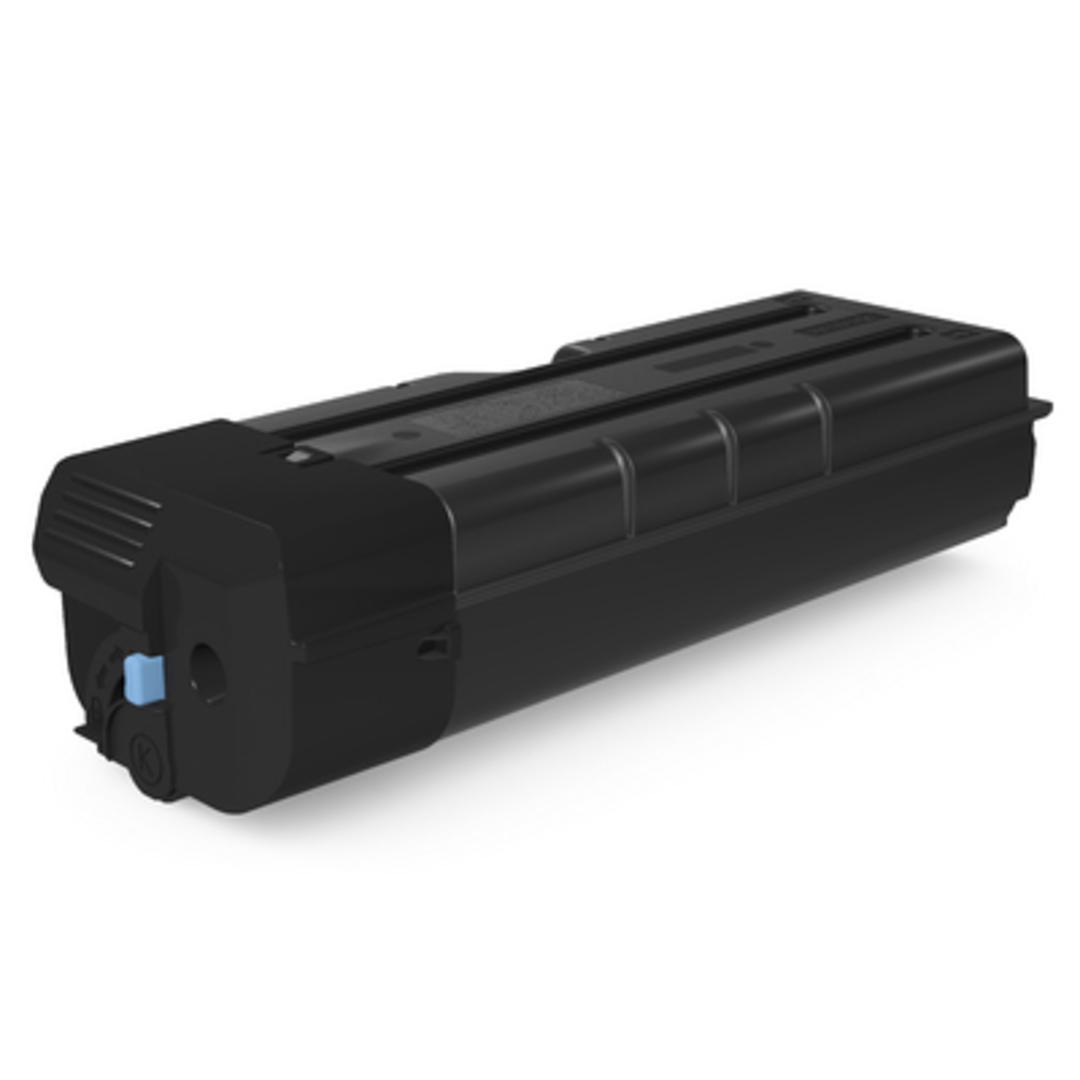 TK-8725K Toner black 70k TASKalfa 7052ci