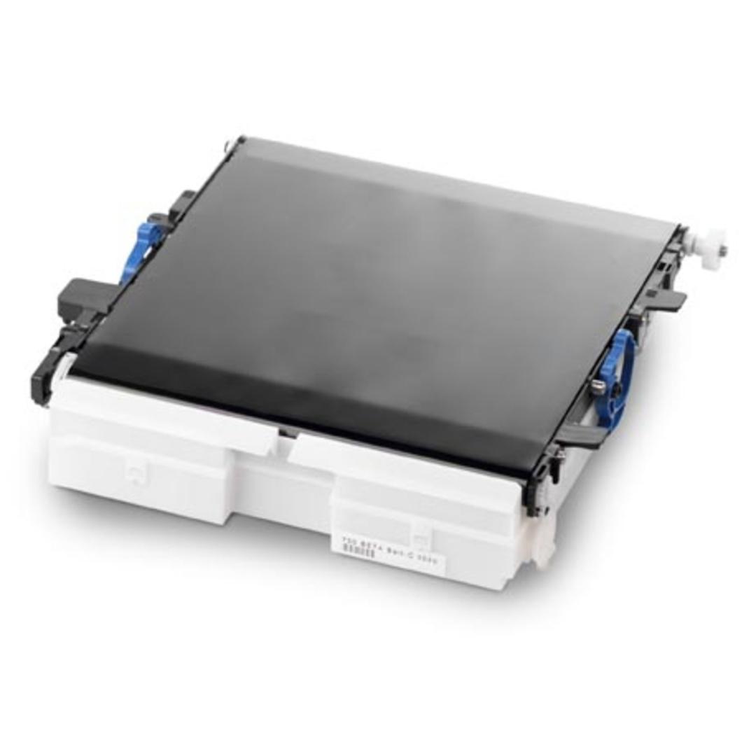 C310/C330/ES5430/ES5431 belt unit 60K