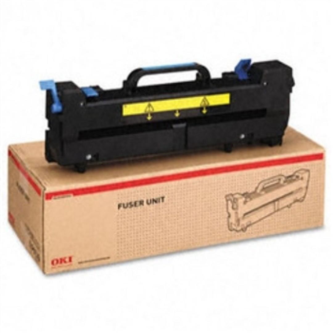 C831/C841/ES8431/ES8441 fuser unit 100K