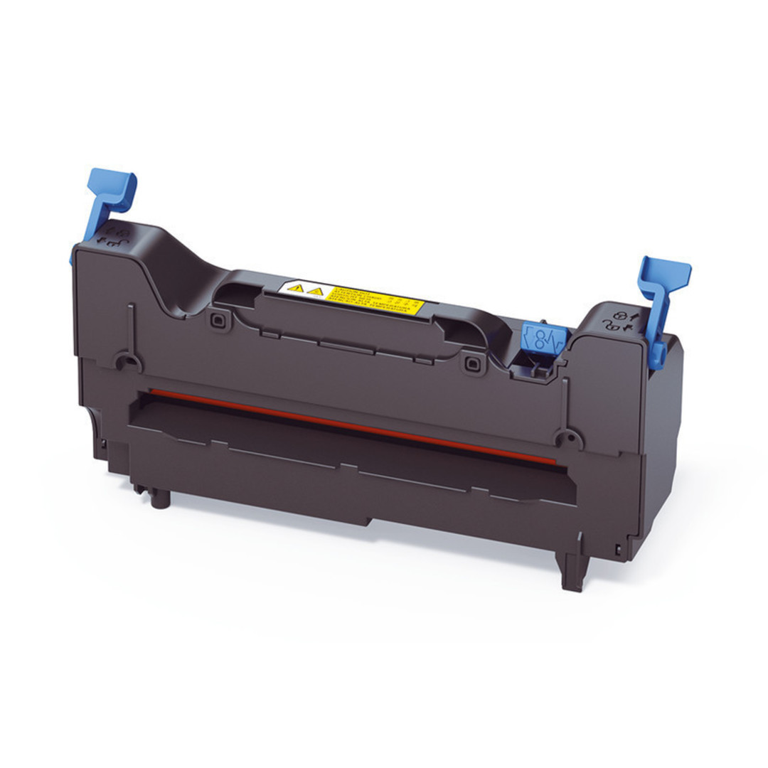 MC760/770/780/ES7470/80 fuser unit 60K