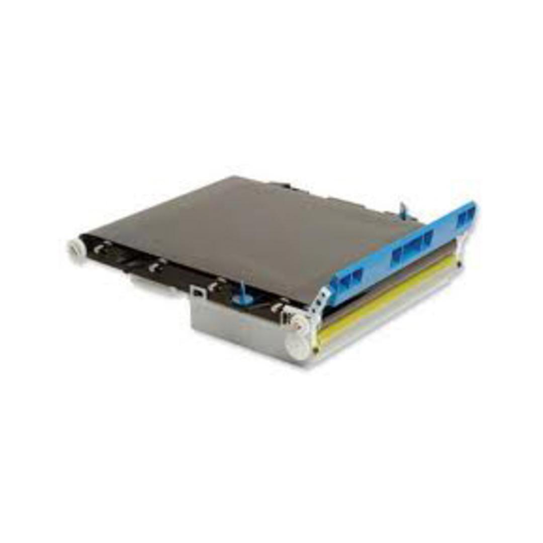 C610/C711/ES6410/ES7411 belt unit 60K