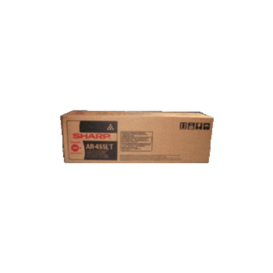 Sharp ARM 351 Black Toner 10-pack