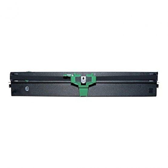 Wincor-Nixdorf  HP 4915 black ribbon