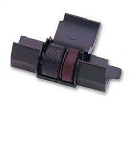 IR40T/42 ribbon black/red
