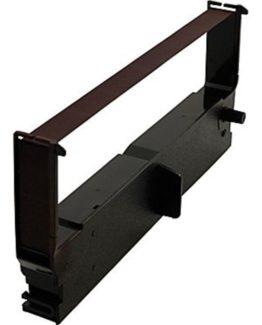 Epson ERC-35 black ribbon