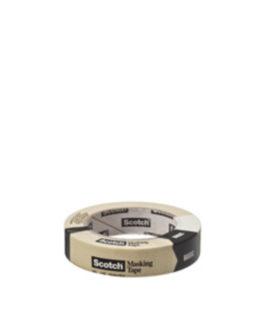 Masking tape 24mmx50m