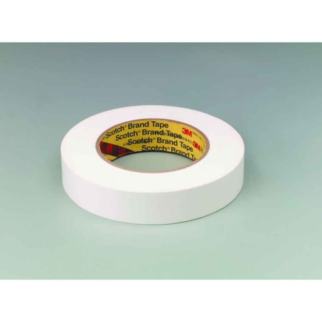 Label Tape white 19mmx55m 256
