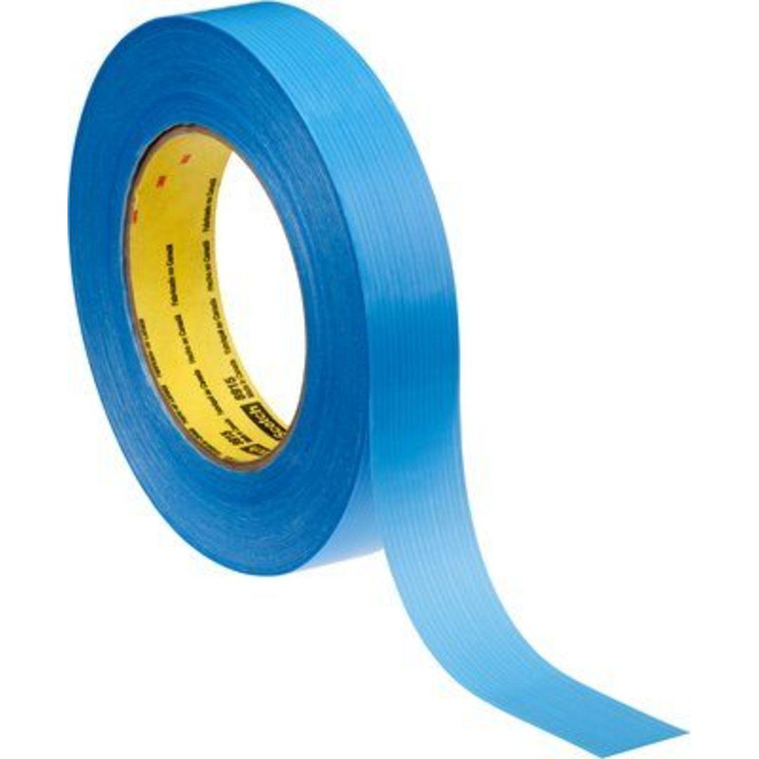 Scotch Filament Tape 8915 18mmx55m