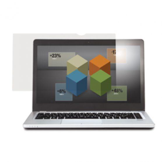 3M Anti-Glare filter for laptop 12,5''