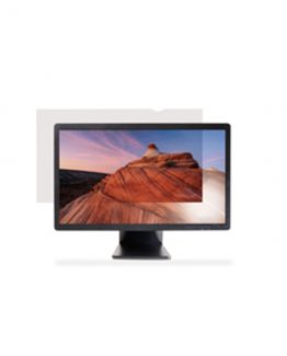 3M Anti-Glare filter for 20,0'' monitor widescreen