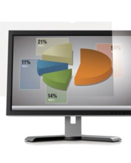 3M Anti-Glare filter 24'' monitor wide (16:10)