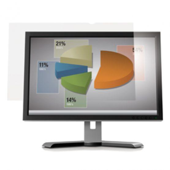 3M Anti-Glare filter 24'' monitor widescreen (16:9)