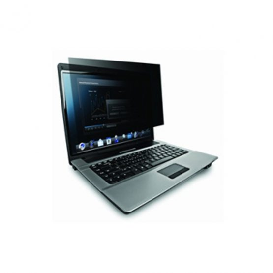 3M Privacy filter laptop 13,3'' widescreen (16:9)