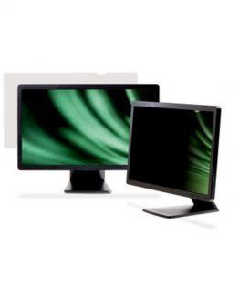 3M Privacy filter desktop 24'' widescreen (16:10)