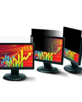 3M Privacy filter desktop 24'' widescreen (16:9)
