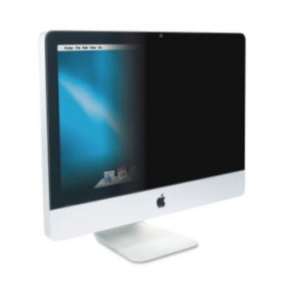 3M Privacy filter for Apple iMac 27''