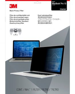 3M Privacy filter 13'' MacBook Pro (2016 model) 16:10