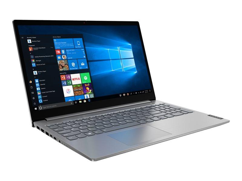 Lenovo ThinkBook 15-IML 20RW