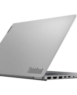 Lenovo ThinkBook 14-IML 20RV