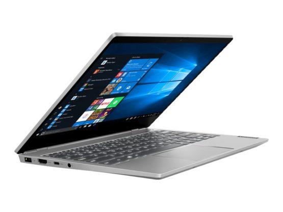Lenovo ThinkBook 13s-IML 20RR