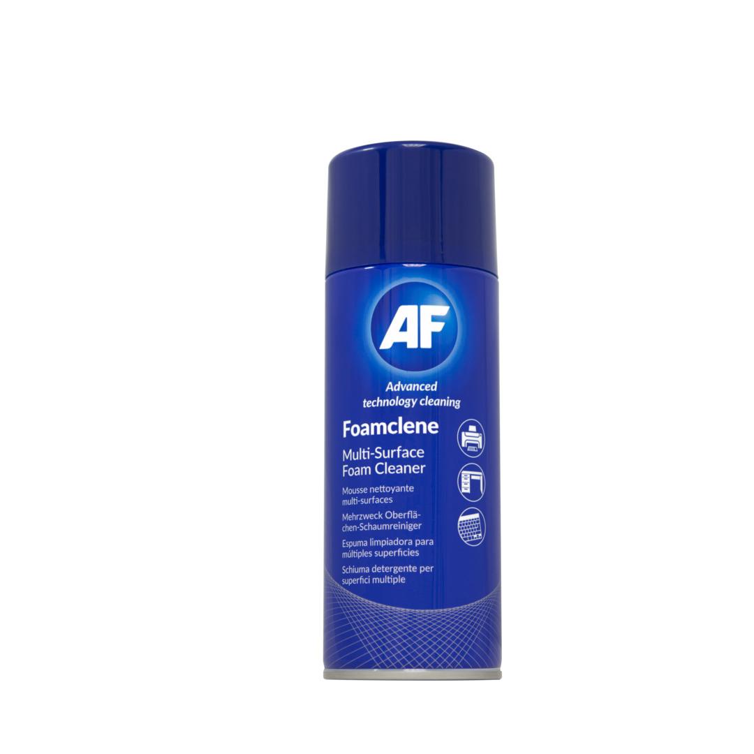 Foamclene spray (300ml)