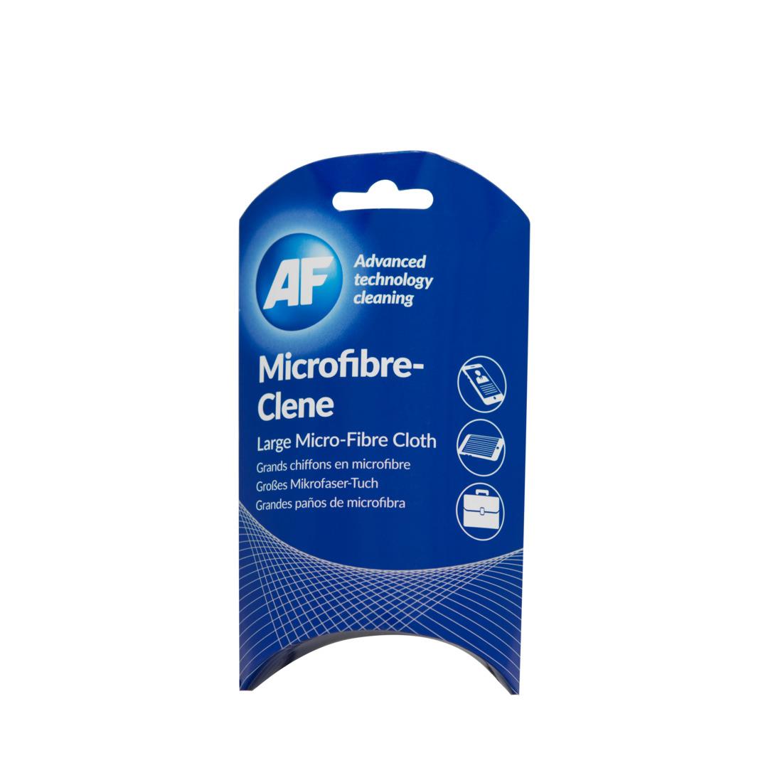 Microfibre-clene cloth (1pcs)