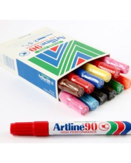 Artline 90 5.0 assorted