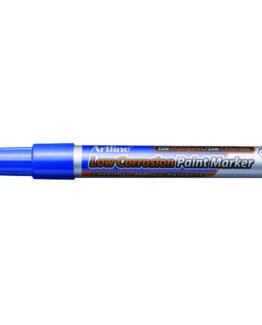 Artline 420 Low Corrosion Marker Blue