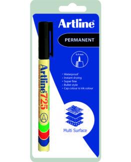 Artline 725/1Blist SF 0.4 s