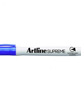 Artline Supreme Whiteboard PURPLE