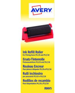 Inkroll Avery price gun (5)