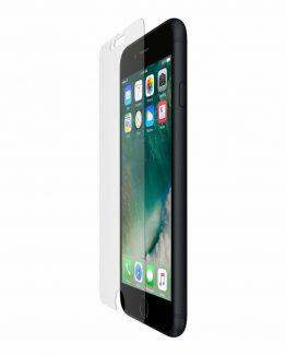 iPhone 8/7/6/6S InvisiGlass Ultra