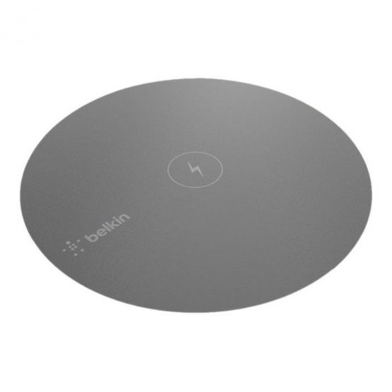 4-pack BOOST UP Wireless Charging Spot (Recessed/Hidden Inst