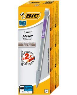 BIC Matic Classic 0.5