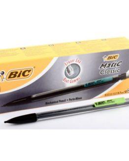 BIC Matic Classic 0.7