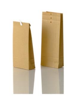 sample bag D15 120x275 w/o wind  (250)