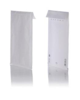 Air bubble bag W7 230x340 (100)