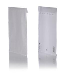 Air bubble bag W8 270x360 (100)