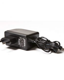 Brother Adapter for PT-H300, PT-H500
