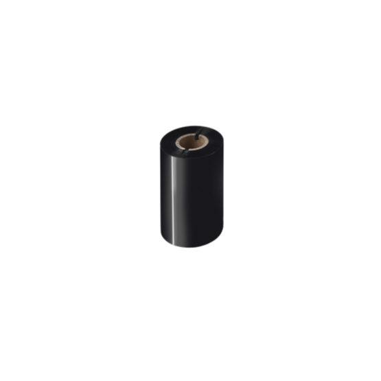 "Premium resin 110 mm/4,33"" (12)"
