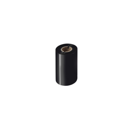 "Standard resin - 110 mm/4,33"" (12)"
