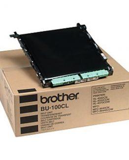 HL-4040CN/4050CDN/4070CDW belt unit 50K
