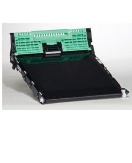 HL-3040CN belt unit