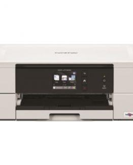 DCP-J774DW A4 Inkjet 3-in-1 wireless white