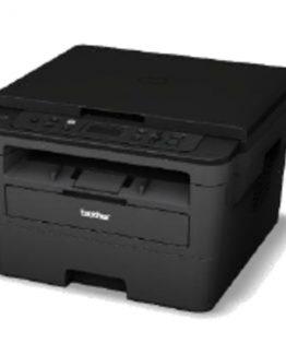 DCP-L2510 mono laserprinter duplex