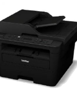 DCP-L2550DN mono laserprinter 3-in-1