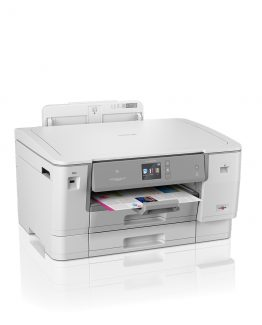 HL-J6000DW A3 Color inkjet printer