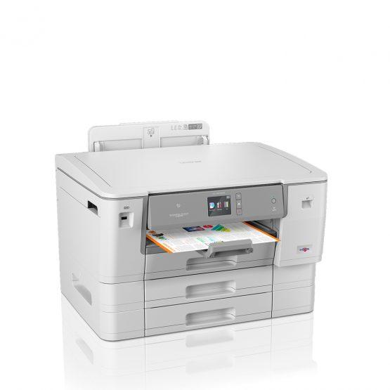HL-J6100DW A3 Color inkjet printer