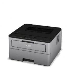 HL-L2310D Mono printer duplex
