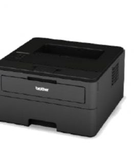 HL-L2350DW mono printer duplex wireless